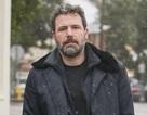 """""""Người dơi"""" Ben Affleck viết tâm thư khi vừa rời trại cai nghiện"""