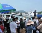Nhiều tàu thuyền gặp nạn, Kiên Giang siết chặt công tác quản lý tàu ra biển