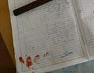 Vụ bác sĩ bị hành hung: Sức khỏe cháu bé hiện giờ ra sao?