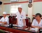 Bệnh viện đa khoa T.Ư Thái Nguyên lên tiếng về vụ trục lợi bảo hiểm y tế