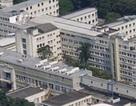 Hy hữu bác sĩ thiệt mạng do bị y tá ngã từ tầng 6 rơi trúng