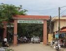 Vụ Phó giám đốc bệnh viện quan hệ bất chính: Đề nghị khai trừ Đảng
