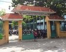 Vụ thai lưu ở Nam Định: Do mẹ trụy mạch, hôn mê