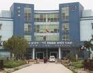 Hà Nội: Bác sĩ bị côn đồ hành hung ngay tại bệnh viện, bắt quỳ xin lỗi