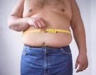 Những người béo phì cần ăn 6 bữa mỗi ngày