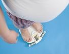 Béo phì làm gia tăng các bệnh liên quan đến trật khớp đầu gối