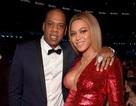 Beyonce Knowles đã sinh con
