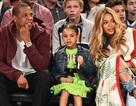 """Sắp đón thêm thành viên mới, vợ chồng Beyonce gấp rút """"tậu"""" thêm biệt thự"""