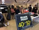 Black Friday: Bỏ cả giờ làm, dân văn phòng rủ nhau đi săn đồ giảm giá