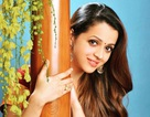 Nữ diễn viên bị cưỡng hiếp tập thể của Ấn Độ lần đầu lên tiếng