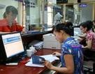 1500 tỷ đồng ALC 1,2 nợ Bảo hiểm Xã hội: Chờ quyết định của Chính phủ
