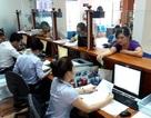 BHXH Điện Biên: Lần đầu tiên bàn giao sổ BHXH cho người lao động