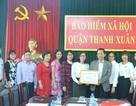 BHXH Hà Nội: Hạn chế tối đa thời gian làm thủ tục lĩnh lương hưu
