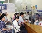 Hà Nội: Hơn 750.000 lao động bị ảnh hưởng vì nợ BHXH