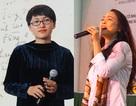 Đêm nhạc tưởng niệm cố nhạc sĩ Trịnh Công Sơn sẽ tổ chức tại Đà Lạt