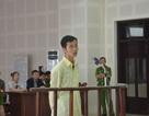 Án chung thân cho bị cáo người Trung Quốc giết đồng hương