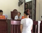 Làm sứt mép bàn tại quán Karaoke, người mẹ đơn thân lĩnh 12 tháng tù