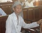 Miễn hình phạt cho bị cáo 84 tuổi bị con ruột khăng khăng đòi bỏ tù