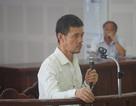 Trộm 400 triệu đồng trên máy bay, hành khách Trung Quốc lãnh 8 năm tù