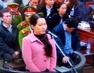 Tòa tuyên trả hồ sơ điều tra bổ sung vụ Hà Văn Thắm