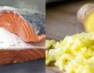 5 cách hiệu quả khử mùi tanh của cá bà nội trợ nào cũng nên biết