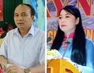 Yêu cầu Bí thư Tỉnh uỷ và Chủ tịch UBND tỉnh Vĩnh Phúc kiểm điểm nghiêm túc