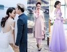 Sao phim Nhật ký Vàng Anh - người âm thầm cưới, người đối diện bệnh tật