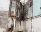 """Cà Mau: Sở Xây dựng báo cáo """"bất nhất"""", dân lo sợ bị dỡ nhà!"""