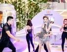 Sao Việt làm mới mùa hè với sự kiện cực chất