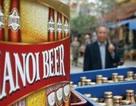 Bán cổ phần tại Habeco: Khả năng Carlsberg sẽ khó đạt mong muốn