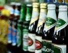 Mục tiêu bán hơn 4,6 triệu lít bia/ngày, Sabeco lo mất 900 tỷ đồng cho chi phí dán tem