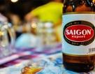Mỗi ngày, Sabeco chi hơn 4 tỷ đồng cho quảng cáo, tiếp thị