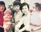 Sao Việt chia sẻ những điều đặc biệt trong ngày 8/3