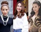 Hà Tăng, Đông Nhi mặc đẹp nhất tuần; Lan Khuê, Hoàng Thuỳ lọt top sao mặc xấu