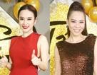 Thu Minh, Angela Phương Trinh trải lòng về scandal năm 2016