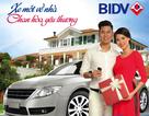 Những điều cần biết về thủ tục vay mua xe cá nhân