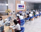 9 tháng đầu năm, BIDV đạt lợi nhuận trước thuế trên 6000 tỷ đồng