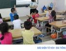Bỏ biên chế giáo viên có nâng chất lượng giáo dục?