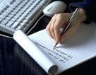 Báo điện tử Dân trí tuyển phóng viên đối ngoại/biên dịch viên quốc tế