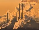 Thế giới nên giải quyết vấn đề biến đổi khí hậu như thế nào?