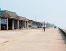 Ai được phép xem hình ảnh của 8 camera ở bãi biển Quất Lâm?