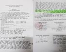 Chồng tố cáo vợ cũ ngăn cản thăm con: Bản cam kết không được thực thi!