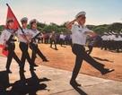 """Đà Nẵng: Triển lãm ảnh """"Tuổi trẻ vì biển đảo quê hương"""""""