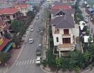 """Đại biểu Quốc hội chờ giải thích về """"khu biệt thự quan chức"""" ở Lào Cai"""