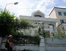 """Bộ Tư pháp đang chờ báo cáo việc đấu giá nhà đất của """"Bầu"""" Kiên"""
