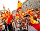 Catalonia dọa kiện chính phủ Tây Ban Nha ra tòa quốc tế