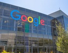 CEO Google xếp lại mọi công việc để sửa một lỗi tưởng như vô nghĩa