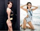 Nhan sắc Việt lọt Top 6 tài năng Hoa hậu Đại sứ du lịch thế giới