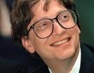 Những dự đoán thiên tài của tỷ phú Bill Gates từ 20 năm trước