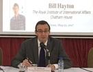 Chuyên gia Anh: Trung Quốc đang lặng lẽ tuân thủ phán quyết về Biển Đông